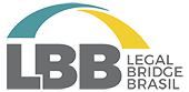 Legal Bridge Brasil Logo
