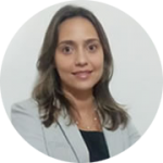 Paula Pincelli Tavares Vivacqua